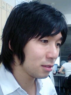 鈴木ラッコ