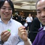 20090630Xshibuya 109
