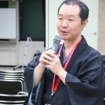 20090630Xshibuya 135