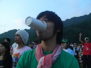 フジロック・グリーン・0